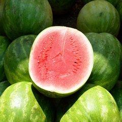 Vruchten en Fruit