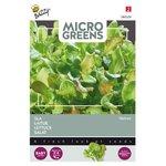 Sla Zaden Kopen, Micro Greens (Mix) | Moestuinland