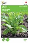 Snijbiet zaden kopen, Groene of gewone snijmoes | Moestuinland