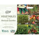 Groente voor de verticale tuin kopen, Collectie van 6 | Moestuinland