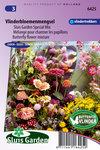 Vlinderbloemenmengsel zaden kopen, Vlinders bloemen mengsel Special mix | Moestuinland