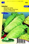 zaden kopen voor groenlof - moestuinland