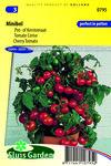 minibel tomaten zaden kopen | Moestuinland