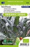 Palmboerenkool zaden kopen | Palmkool zaden | Moestuinland
