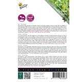Micro Greens zaaien, beschrijving sla
