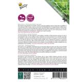 Westlandse Boerenkool Micro Greens zaden kopen