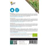 Beschrijving hoe moet je broccolikers zaden zaaien? | Moestuinland