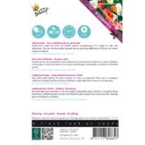 Slaapmutsje zaden kopen, Slaapmutsje beschrijving hoe moet ik zaaien? | Moestuinland