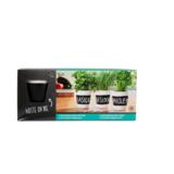 Kruiden potten kopen | Moestuinland