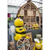 Mega groot insectenhotel kopen | Moestuinland