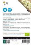 Alfalfa Zaden kopen, Beschrijving hoe te zaaien? | Moestuinland