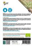 Beschrijving linzen zaden zaaien | Moestuinland