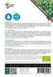Mosterdkers zaden kopen, beschrijving zaaien | Moestuinland