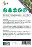Luciferplantje zaden zaaien beschrijving ervan | Moestuinland