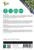 Beschrijving Philodendron zaaien | Moestuinland