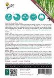 Mosterdkool zaden kopen Groene Amsoi | Moestuinland