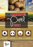 Pootaardappels kopen, Parel aardappel (1 kg) | Moestuinland