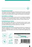 Droogbloemen mengsel kopen mix zaai beschrijving | Moestuinland