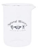 Bekerglas kopen, Stekglas (500ml) | Moestuinland