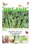Biologische bleekselderij zaden kopen, Tall Utah 52/70 | Moestuinland