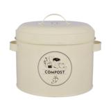 Composter, Compostbak voor binnen kopen | Moesutinland