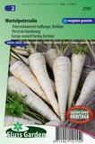 Wortelpeterselie zaden kopen | Peterselie kruiden | Moestuinland