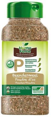 Beendermeel (P) Biologisch, Humuforte | BIO