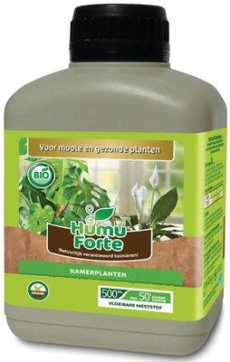 Vloeibare Meststof, Kamerplantenvoeding | BIO