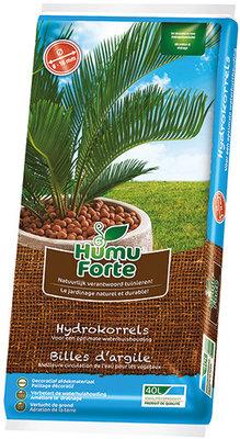 Hydrokorrels, Humuforte (10 Liter)