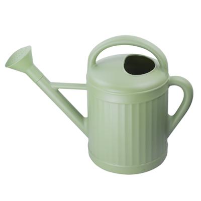Gieter L, Vintage (8,5 liter)