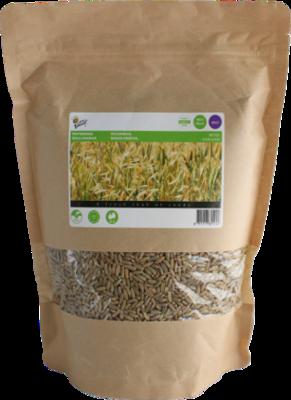 Rogge zaden, Winterrogge (1 kg)