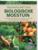 basishandboek voor de biologische moestuin kopen bij moestuinland