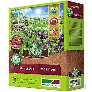grote verpakking moestuinmeststof kopen bij moestuinland