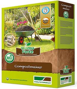 compost maker kopen bij moestuinland