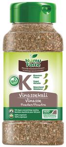 kalium voor de grond kopen, vinassekali (k) bij moestuinland