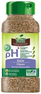 Kalk (pH) meststof kopen, Humuforte Biologisch BIO | Moestuinland
