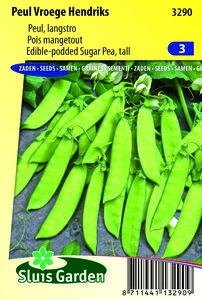 Peulen-zaden-kopen-vroege-hendriks-moestuin-moestuinland
