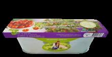 zaaiset kopen voor tomaten - moestuinland