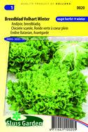 andijvie zaden kopen moestuin | Moestuinland