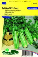 Zaden voor selderij kopen - Moestuinland