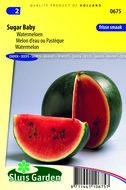 Meloen Zaden Kopen | Moestuinland