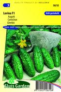 Augurken zaden kopen moestuin | Moestuinland